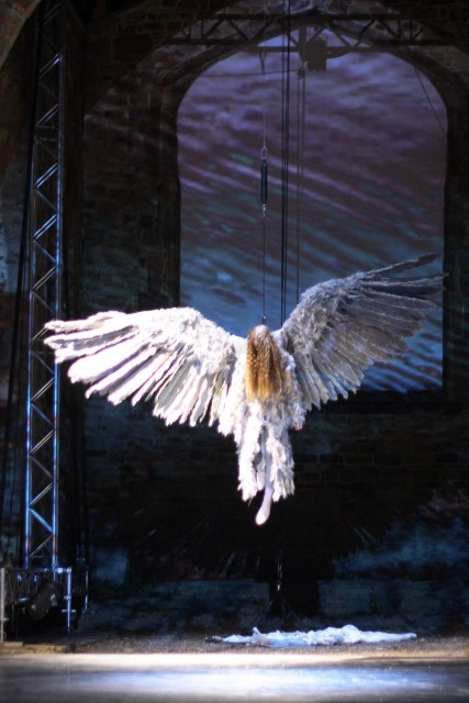 stage angel 1 sml